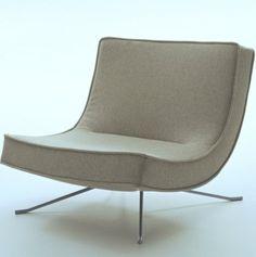 Výsledek obrázku pro pop chair ligne roset