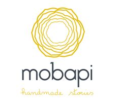 Mobapi 'handmade stories´