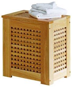 1000 images about bathroom ideas on pinterest wall. Black Bedroom Furniture Sets. Home Design Ideas