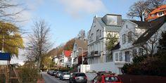 Haus Strandweg