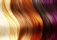 Best Hair Color Chart for All Shades – Best Hair Color Trends 2017 – Top Hair Color Ideas for You Dyed Natural Hair, Dyed Hair, Natural Hair Styles, Colored Hair Tips, Coloured Hair, Color Your Hair, Cool Hair Color, Hairstyles Haircuts, Cool Hairstyles