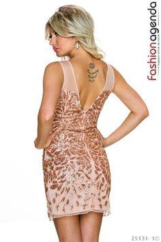 Bodycon Dress, Formal Dresses, Fashion, Dresses For Formal, Moda, Body Con, Formal Gowns, Fashion Styles, Formal Dress