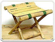 Google Image Result for http://www.onlytravelguide.com/delhi/arts-crafts/cane_bamboo_craft.jpg
