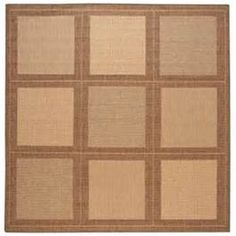 12 FT Square Rugs - Bing images