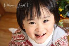 Japanese girl - so cute!
