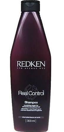 real control redken - Hledat Googlem World Information, Shampoo
