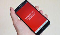 Zamawianie jedzenia na smartfonie? Sprawdzamy aplikacje mobilne #PizzaPortal #app