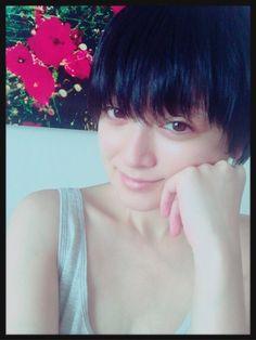 ニュース。 の画像|安達祐実 オフィシャルブログ Powered by Ameba