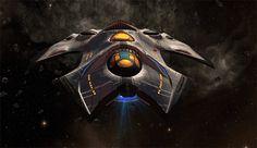 Star Trek Online, Pinterest Profile, Weapons, Sci Fi, Star Wars, Stars, Google Search, Weapons Guns, Guns