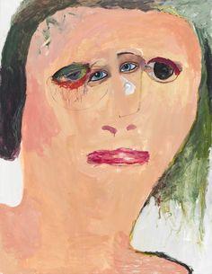 Margot Bergman - Google zoeken