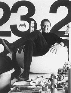 Eero Aarnio Pony Chair and the details of Eero Aarnio Pony Chair Bubble Chair, Ball Chair, Eero Saarinen, Ladies Gents, Grand Designs, Mid Century Modern Furniture, My Scrapbook, One Design, Chair Design