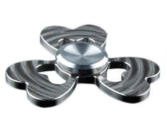 A great bar style hand spinner in your choice of Stainless Steel or Brass. Either way youre getting an r188 bearing in these which means LONG spin times! Add a flame treatment to the Stainless Steel for a guaranteed unique look! The goods: DEPTH 0.35 in HEIGHT 2.28 in WIDTH 1.10 in PRODUCT WEIGHT 1.76 oz Want to get this for 15% off? Either share on Pinterest or on Facebook and send me a message with a link. Once its confirmed, Ill send you a coupon code