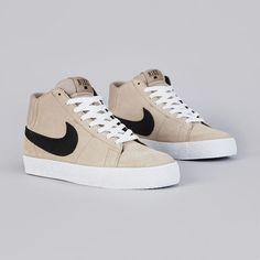 cheap for discount bdd24 09d4e Cuero, Zapatos Nike, Zapatillas, Tenis, Calzado Hombre, Hombres, Estilo,