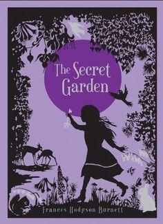 Secret Garden, The Barnes & Noble Leatherbound Classic Collection: Amazon.co.uk: Frances H Burnett: Books