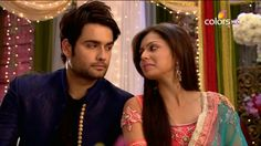 Madhubala's popular Jodi of Drashti Dhami and Vivian Dsena are missed by their loyal fans. They yet live in the world of RK (Vivian D'sena)- Madhubala (Drashti Dhami) and they keep demanding them to come back together on-screen. Cute Love Stories, Love Story, Cute Girl Pic, Cute Girls, Vivian Dsena, Drashti Dhami, Indian Drama, Tv Actors, Bollywood Stars