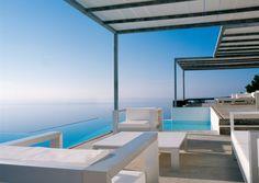 Ramón Esteve Estudio de Arquitectura-Na Xemena House - Ibiza, Spain