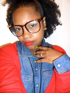 860a0f69e39 Click the image for Nicole s natural hair photos and regimen Natural Hair  Journey