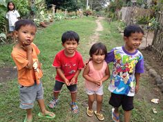 I am a simple man living in Sweden. Since … Werner Isaksen needs your support for Help Children In Philippines Simple Man, Go Fund Me, Philippines, Organization, Children, Face, Sons, Getting Organized, Young Children