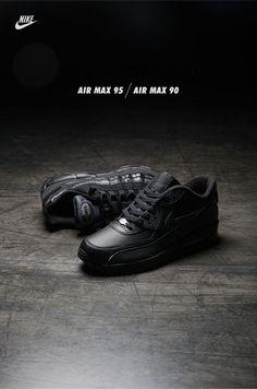 womens nike air max thea joli running shoes $67.99