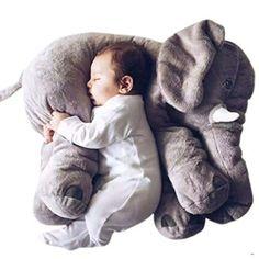 2017 drôle 100/% Coton mignon bébé 50/% maman papa bébé body Grow non toxique encre