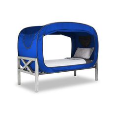 The Bed Tent - Image 6
