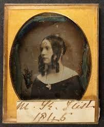 Картинки по запросу daguerreotype