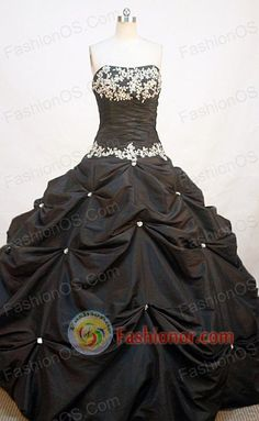 http://www.fashionor.com/The-Most-Popular-Quinceanera-Dresses-c-37.html  Free shipping grand new sixteen quinceanera dresses  Free shipping grand new sixteen quinceanera dresses  Free shipping grand new sixteen quinceanera dresses