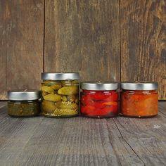 #Antipasti, #Soßen & #Konserven #Südtirol #Italianfood  #Online #Shop www.berggut.com | www.facebook.com/berggut