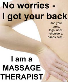 76 Best Massage therapy - inspirational quotes images ...