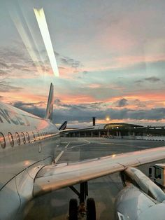 Airplane Photography, Nature Photography, Travel Photography, Breakfast Photography, Fashion Photography, Sky Aesthetic, Travel Aesthetic, New Travel, Travel Usa