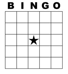 Make your individual bingo playing cards without cost! Create Printable Bingo Playing cards utilizing our bingo card template. Our clean bingo card templates Bingo Card Template, Free Printable Bingo Cards, Card Templates Printable, Postcard Template, Free Printables, Blank Bingo Board, Bingo Card Generator, Sight Word Bingo, Bingo Sheets