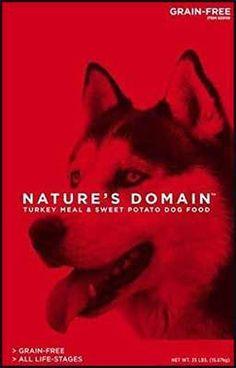 80 Best Hypoallergenic Dog Food Brands Images Hypoallergenic Dog