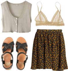 """491"" by nazsefik ❤ liked on Polyvore"