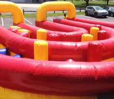 19 Best Bounce House Rentals Pa Images Bounce House Rentals Moon