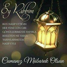 Cuma mesajı Islam Muslim, Allah Islam, Islamic Wallpaper, Prayers, Messages, Photography, Instagram, Knot, Videos