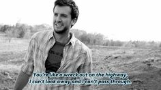 Everytime I See You — Luke Bryan   # Pin++ for Pinterest #