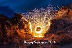 wallpaper images new year 2016 - new year 2016 category