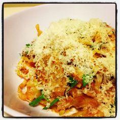 20120604 205148 Low carb spaghetti recipe