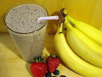 Shake Your Fats Off with Protein Shakes