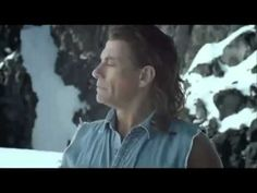 Pin by elena blanes on jcvd pinterest jean claude van damme coors light commercials are weird mozeypictures Gallery