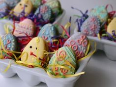 Top 5 places to buy Easter treats in Vancouver | Vancouver Observer - Page 1