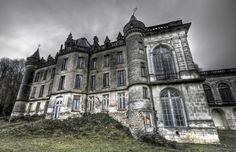 urbex-chateau-abandonné-photo