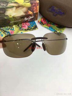 a321c13155 16 Stunning Maui Jim Aviator Sunglasses Inspiring Ideas - maui jim apapane