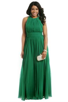 Rent the Runway now carries sizes 18-22! Incredible plus size fashion news!!!!