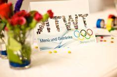 Menükarte auf dem TWT Sommerfest 2012   http://www.facebook.com/media/set/?set=a.10151050383200804.478602.151488195803=1