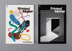 Grand-matter_chris-clarke_itsnicethat_mags