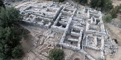 An elegant summer palace once belonging to the Minoan aristocracy at Zominthos on Crete, first discovered in 1982, has yielded many more of its priceless secrets in a recent dig.It was found in this …