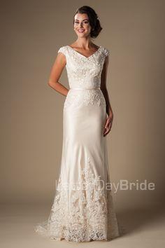 modest-wedding-dress-bronwin-front.jpg