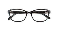 Spijkers en Spijkers brillen - SPIJKERS 34 You. Be mine. NOW