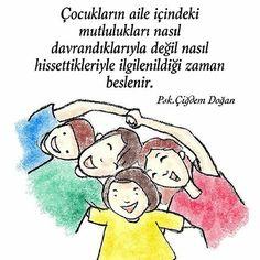 #okulöncesi #okulöncesietkinlik #okulöncesieğitim #anne #baba #cocuk #cocukgelisimi #cocukegitimi #annelik #ögretmen #ebeveyn #oyun #okul